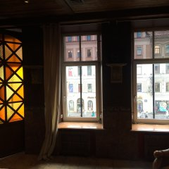 Гостиница Nevsky House в Санкт-Петербурге 9 отзывов об отеле, цены и фото номеров - забронировать гостиницу Nevsky House онлайн Санкт-Петербург развлечения