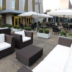 Danubius Hotel Helia Будапешт бассейн фото 2