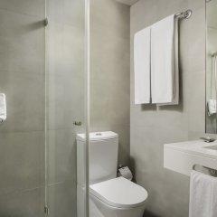 Отель ClipHotel Португалия, Вила-Нова-ди-Гая - отзывы, цены и фото номеров - забронировать отель ClipHotel онлайн фото 8