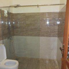 WindMill Beach Hotel ванная