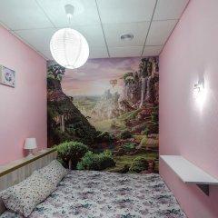Гостиница Light Dream Hostel в Москве - забронировать гостиницу Light Dream Hostel, цены и фото номеров Москва интерьер отеля фото 2