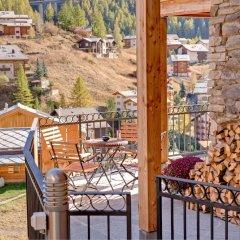 Отель Mountain Exposure Luxury Chalets & Penthouses & Apartments Швейцария, Церматт - отзывы, цены и фото номеров - забронировать отель Mountain Exposure Luxury Chalets & Penthouses & Apartments онлайн фото 2