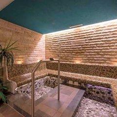 Sunstar Hotel Davos бассейн фото 2