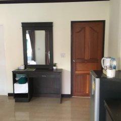 Отель Sai Kaew House удобства в номере