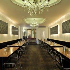 Отель XO Hotels City Centre