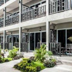 Отель Baan Suan Ta Hotel Таиланд, Мэй-Хаад-Бэй - отзывы, цены и фото номеров - забронировать отель Baan Suan Ta Hotel онлайн фото 3