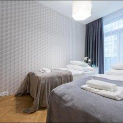 Отель P&o Jasna Польша, Варшава - отзывы, цены и фото номеров - забронировать отель P&o Jasna онлайн спа
