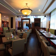 Karnmanee Palace Hotel питание фото 3