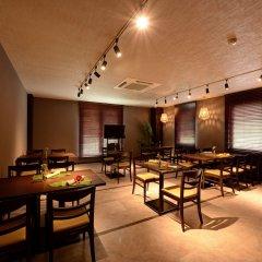 Hotel Lotus Минамиавадзи питание