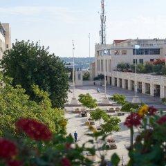 The Post Hostel Израиль, Иерусалим - 3 отзыва об отеле, цены и фото номеров - забронировать отель The Post Hostel онлайн фото 5
