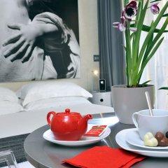 Отель B&B Best Pantheon Италия, Рим - 1 отзыв об отеле, цены и фото номеров - забронировать отель B&B Best Pantheon онлайн в номере