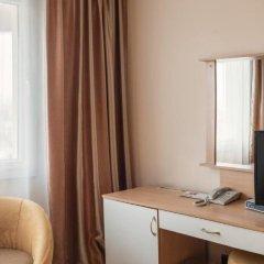 Отель Balkan Болгария, Плевен - отзывы, цены и фото номеров - забронировать отель Balkan онлайн фото 9