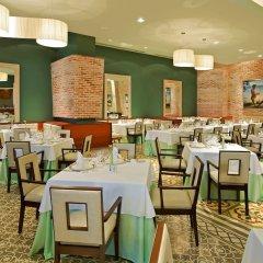 Отель Iberostar Grand Rose Hall Ямайка, Монтего-Бей - отзывы, цены и фото номеров - забронировать отель Iberostar Grand Rose Hall онлайн фото 12