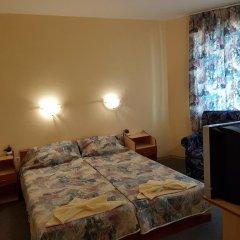 Отель Krasi Hotel Болгария, Равда - отзывы, цены и фото номеров - забронировать отель Krasi Hotel онлайн комната для гостей фото 2