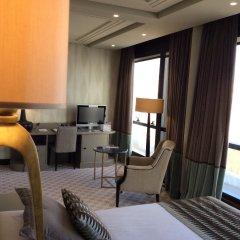 Отель Bahia Испания, Сантандер - 1 отзыв об отеле, цены и фото номеров - забронировать отель Bahia онлайн