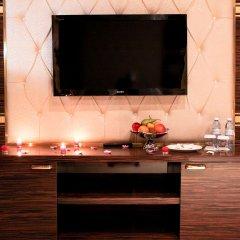 Отель Sapphire Отель Азербайджан, Баку - 2 отзыва об отеле, цены и фото номеров - забронировать отель Sapphire Отель онлайн удобства в номере фото 2