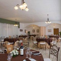 Hotel Ramapendula Альберобелло помещение для мероприятий