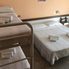 Отель Sabbia DOro Италия, Римини - отзывы, цены и фото номеров - забронировать отель Sabbia DOro онлайн удобства в номере