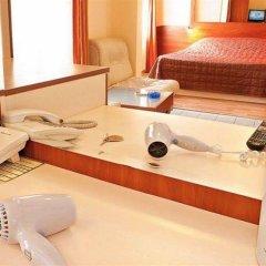 Отель Семейный Отель Палитра Болгария, Варна - отзывы, цены и фото номеров - забронировать отель Семейный Отель Палитра онлайн ванная