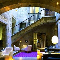 Отель Neri комната для гостей фото 5