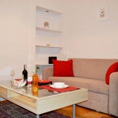 Апартаменты West Apartments Mazowiecka 7 Варшава
