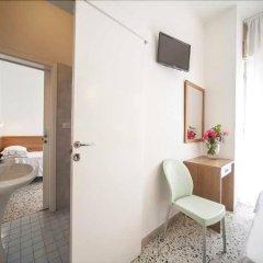 Отель Rinaldi Hotel Италия, Римини - отзывы, цены и фото номеров - забронировать отель Rinaldi Hotel онлайн комната для гостей
