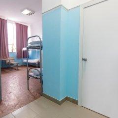 Hostel Mosgorson Москва в номере