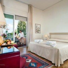 Отель Mondello Palace Hotel Италия, Палермо - отзывы, цены и фото номеров - забронировать отель Mondello Palace Hotel онлайн детские мероприятия