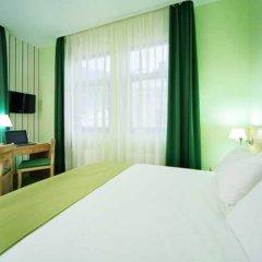 Tulip Inn Roza Khutor Hotel фото 16