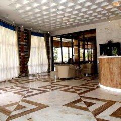 Hotel Rema интерьер отеля фото 2