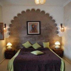 Отель Bivouac Nahkla Марокко, Загора - отзывы, цены и фото номеров - забронировать отель Bivouac Nahkla онлайн фото 2