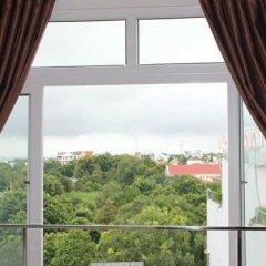 Отель Truong Ngoc Hotel Вьетнам, Буонматхуот - отзывы, цены и фото номеров - забронировать отель Truong Ngoc Hotel онлайн фото 2