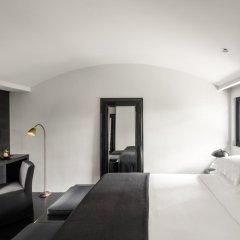Отель Six Senses Duxton комната для гостей
