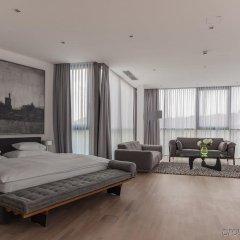 Augarten Art Hotel комната для гостей фото 2
