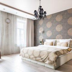 Гостиница Гороховая 32 в Санкт-Петербурге - забронировать гостиницу Гороховая 32, цены и фото номеров Санкт-Петербург фото 22
