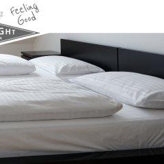 Отель Starlight Suiten Hotel Renngasse Австрия, Вена - 4 отзыва об отеле, цены и фото номеров - забронировать отель Starlight Suiten Hotel Renngasse онлайн детские мероприятия