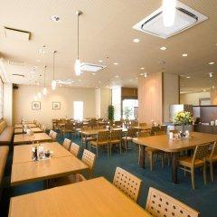 Pearl Hotel Ryogoku питание