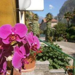 Отель Albergo Paradiso Италия, Макканьо - отзывы, цены и фото номеров - забронировать отель Albergo Paradiso онлайн