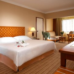Bayview Hotel Melaka комната для гостей