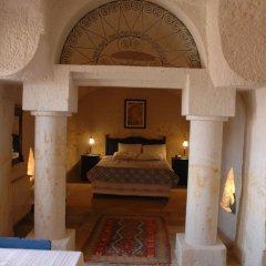 Elkep Evi Cave Hotel Турция, Ургуп - отзывы, цены и фото номеров - забронировать отель Elkep Evi Cave Hotel онлайн сейф в номере
