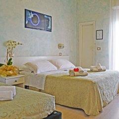 Hotel Dei Platani Римини спа