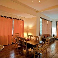 Отель Telamar Resort Гондурас, Тела - отзывы, цены и фото номеров - забронировать отель Telamar Resort онлайн помещение для мероприятий фото 3