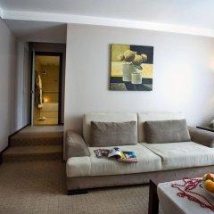 Бутик-отель Tan - Special Category комната для гостей фото 3