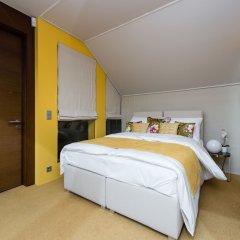Апартаменты EMPIRENT Grand Central Apartments комната для гостей фото 2