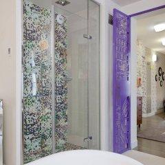 Hotel Crayon by Elegancia ванная
