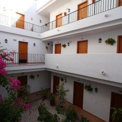 Отель Oasis Atalaya Испания, Кониль-де-ла-Фронтера - отзывы, цены и фото номеров - забронировать отель Oasis Atalaya онлайн фото 6