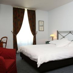 Отель Montana Zürich Швейцария, Цюрих - отзывы, цены и фото номеров - забронировать отель Montana Zürich онлайн сейф в номере