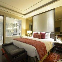 Отель Radisson Blu Jaipur комната для гостей фото 2