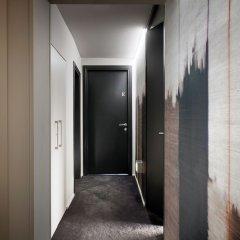 Отель Charming House DD724 Италия, Венеция - отзывы, цены и фото номеров - забронировать отель Charming House DD724 онлайн интерьер отеля фото 2
