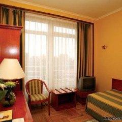 Hotel Dnipro фото 6
